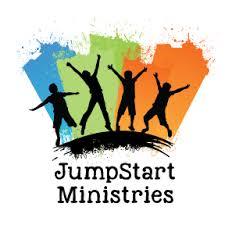 Jumpstart1