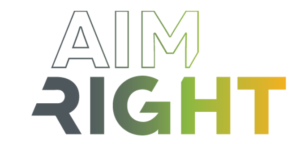 Aim Right