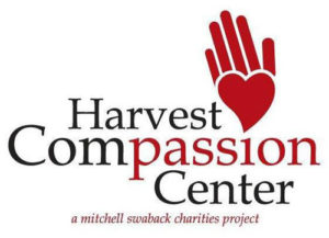 HarvestCompassionCenter