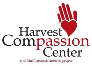 HarvestCompassionCenter
