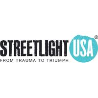 streetlightusalogo