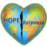 Hope Response
